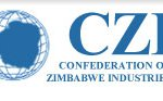 Confederation of Zimbabwe Industries