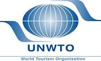 United Nations World Tourism Organisation