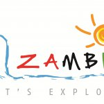 Zambian Tourism Board