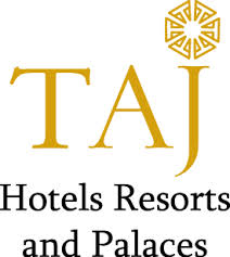 Global Chain Of Hotels And Resorts Tata Group