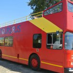 Kays Travel and tours 3