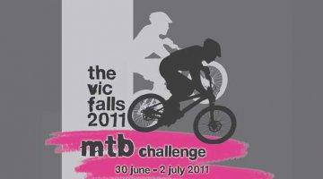 victoria falls mountain bike challenge