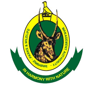 Zimbabwe Department for National Parks and Wildlife