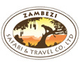 Zambezi Safari and Travel