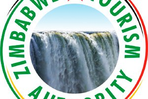 Zimbabwe Tourism Authority logo