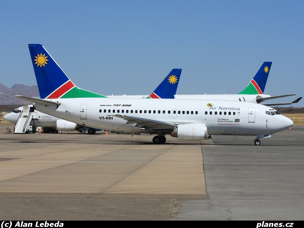 air namibia Air namibia, windhoek 95,492 likes 875 talking about this 495 were here welcome to the official facebook page of air namibia air namibia is the.