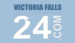 VictoriaFalls24