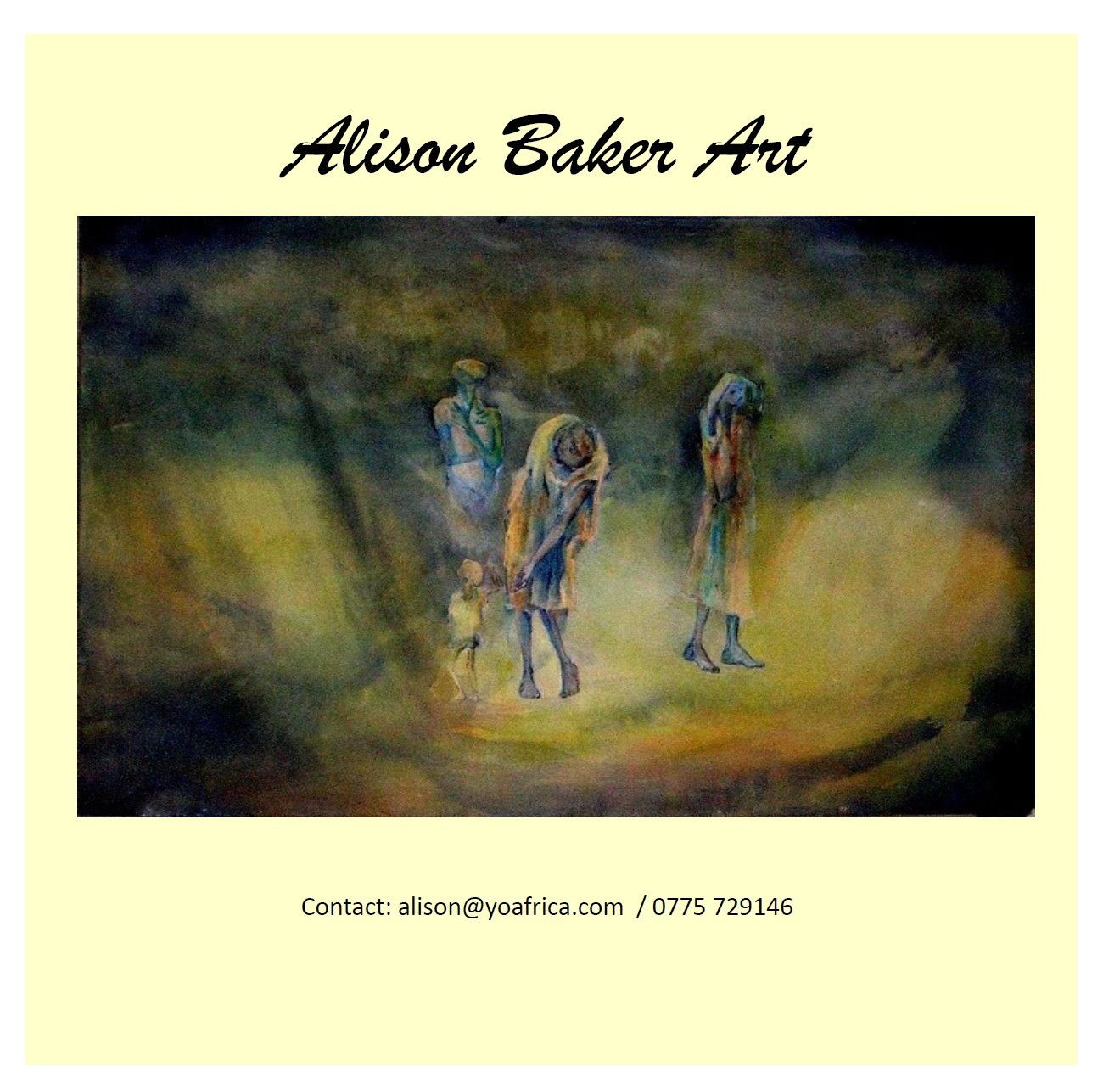 ALISON_BAKER_ART_THE_OTHERS