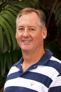 Brian Gardiner Headshot (3)