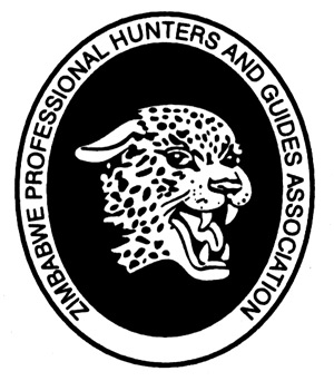 Zimbabwe Professional Hunters and Guides Association