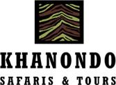 khanondo