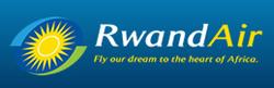 RwandAir_Logo