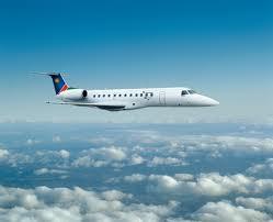 Air Namibia ERJ 135