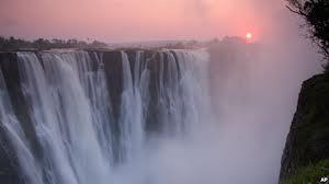 unwto victoria falls zambia