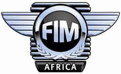 fim africa