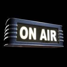 Seletso Web Radio