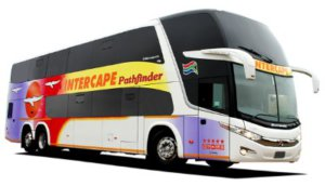 Four Ways To Get From Harare To Victoria Falls