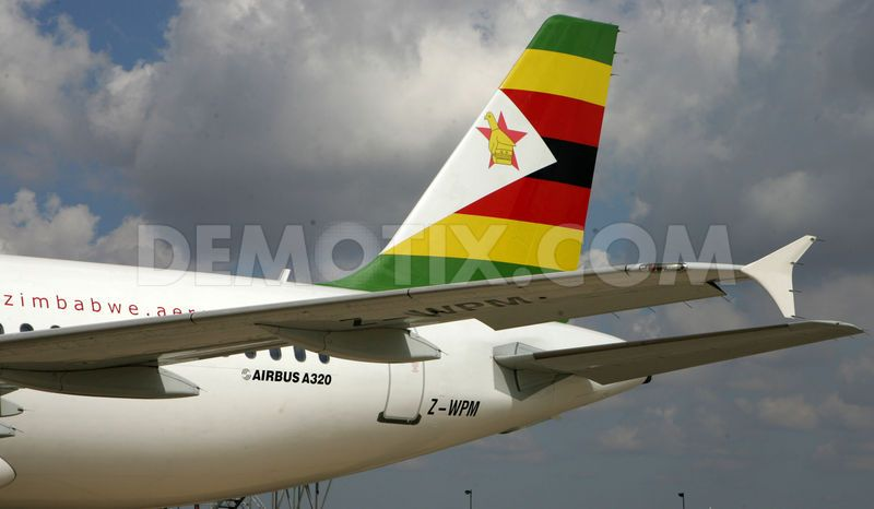 Zimbabwe Safe To Travel