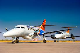 Proflight planes