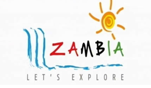 Zambia Tourism Board