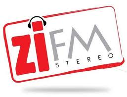 ZiFM Radio Station in Zimbabwe