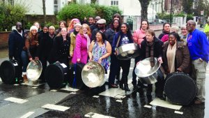 The_Melodians_steel_band_Pedestrian_Crossing