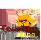 Tourism Expo Botswana