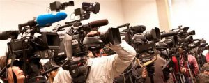 media page cameras_630x250