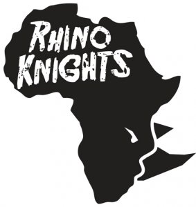 new rhino knights