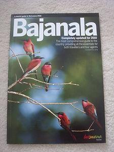 Bajanala