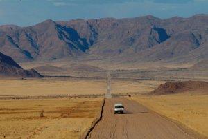 COP 11 namibia