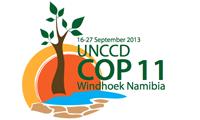 COP 11