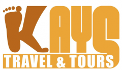 KAYS travel and tours
