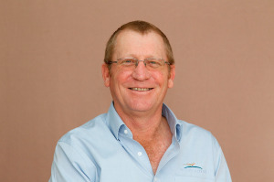 Keith Vincent - Wilderness Newly appointed CEO