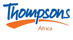 Thompsons Africa
