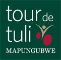 Tour De Tuli logo 1