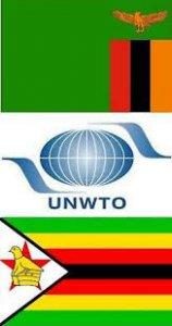 UNWTO 2013