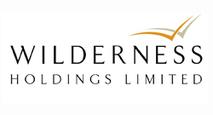 Wilderness Holdings