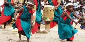 Zambian culture