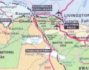 map-kazungula-zambia-location-africa01