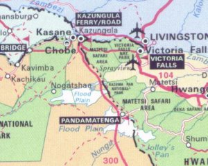 map-kazungula-zambia-location-africa01