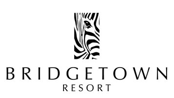 Bridgetown Resort logo