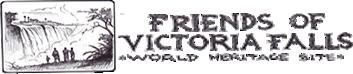 FOVF logo