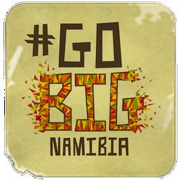 Go Big Namibia