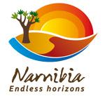 Namibia logo