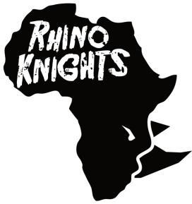 Rhino Knights