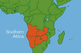 Southern Africa's countries that need to promote themselves as a tourist destination domestically