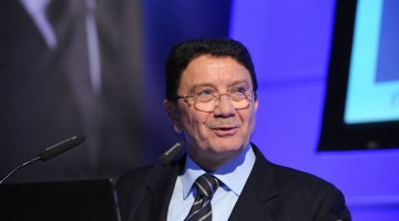 UNWTO Secretary General Taleb Rifai defends Zimbabwe