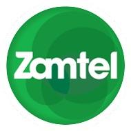 ZAMTEL