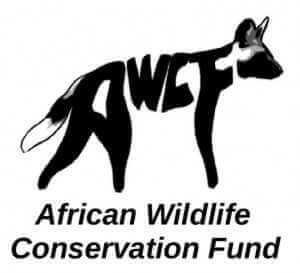 AWCF-logo-by-lin-300x273